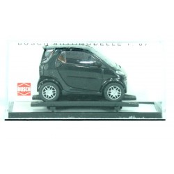 Smart City Coupe -H0-