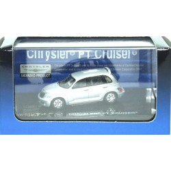 Chrysler PT Cruiser -H0-