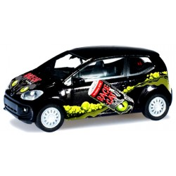 VW up! Race-Cat -H0-