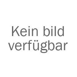Masttraverse f.Dplausl (4) -N-
